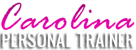 Carolina Granados, Las Vegas Personal Trainer